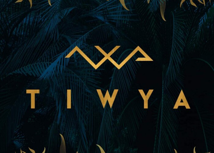 Flavours of TIWYA